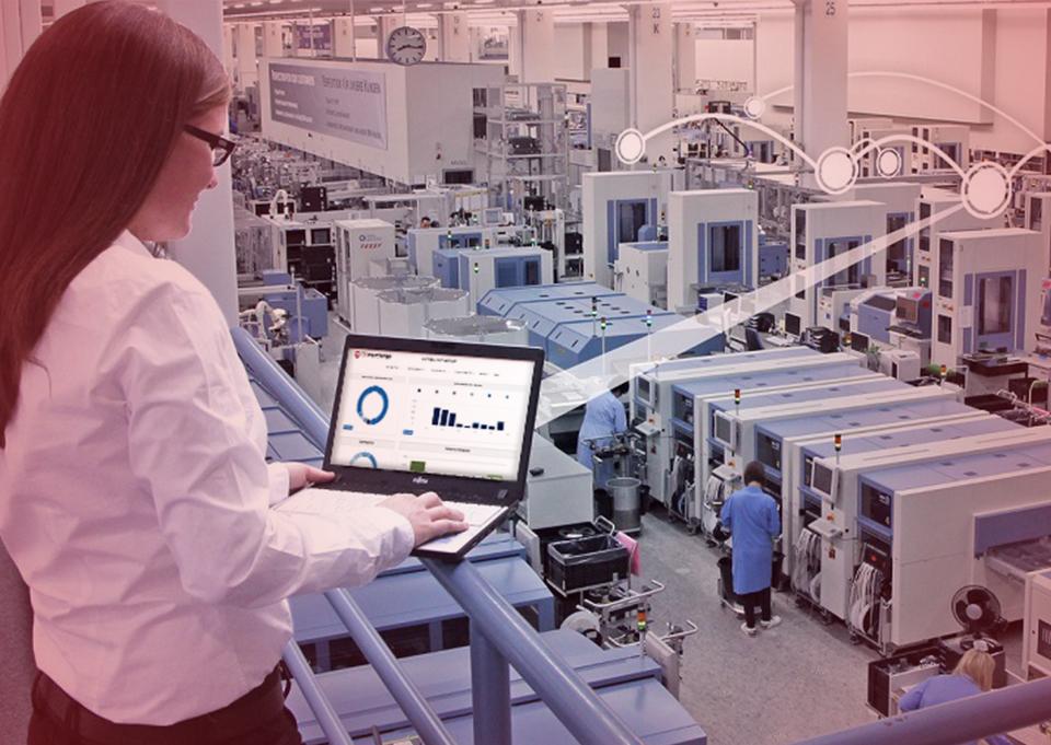 Industria-4-EBInterchange