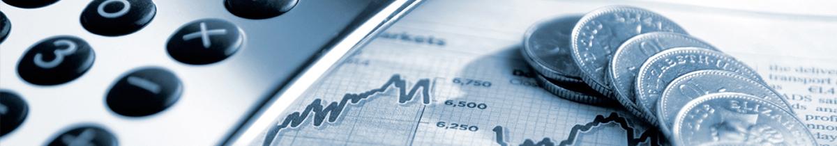 financeiro EBInterchange Integração de sistemas