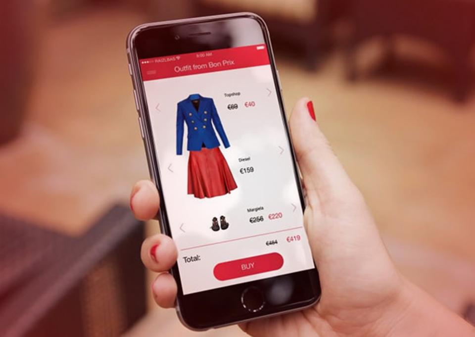 segunda-onda-e-commerce-ebinterchange