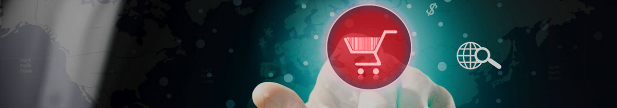 varejo-e-commerce2 EDI Integração de Sistemas
